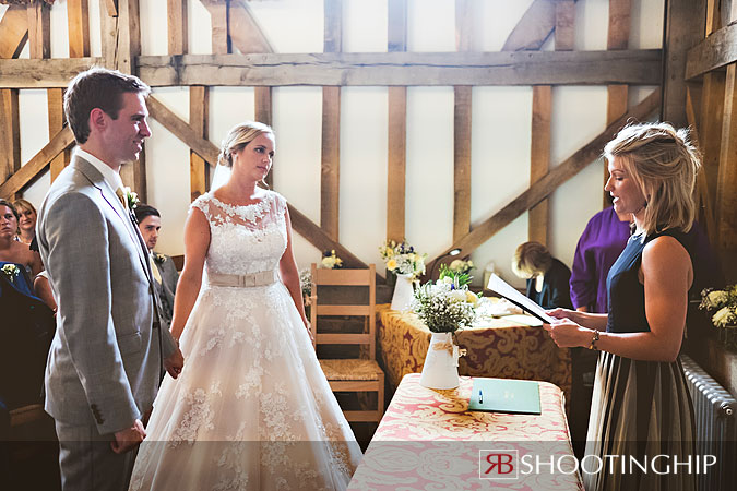 Recommended Photographer at Gate Street Barn-50