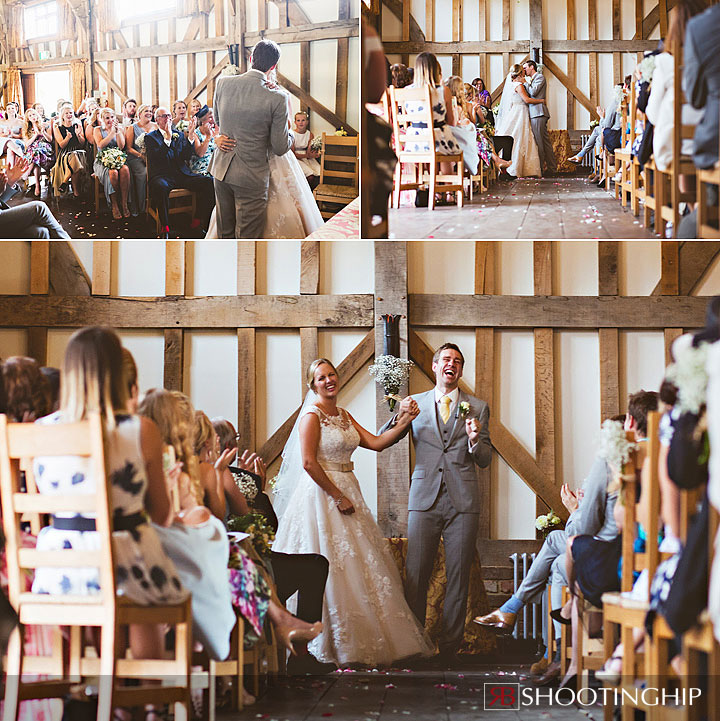 Recommended Photographer at Gate Street Barn-52