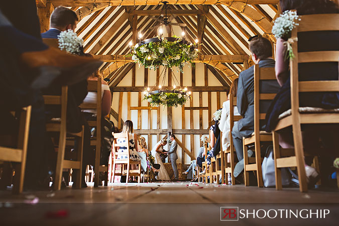 Recommended Photographer at Gate Street Barn-53