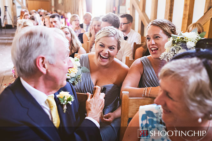Recommended Photographer at Gate Street Barn-55
