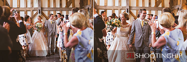 Recommended Photographer at Gate Street Barn-57