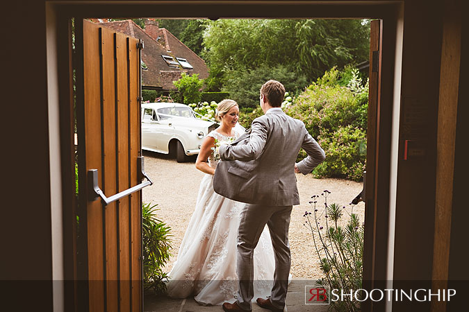 Recommended Photographer at Gate Street Barn-59