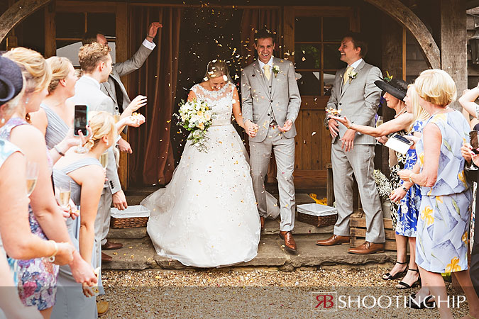Recommended Photographer at Gate Street Barn-60