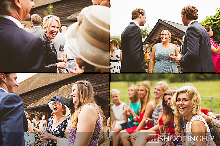 Recommended Photographer at Gate Street Barn-62