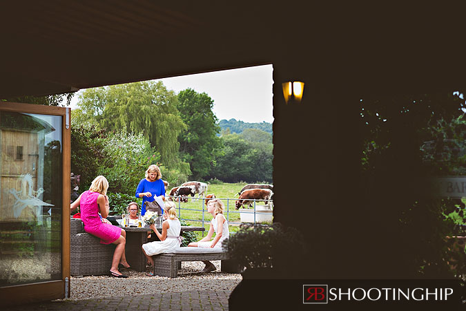 Recommended Photographer at Gate Street Barn-67