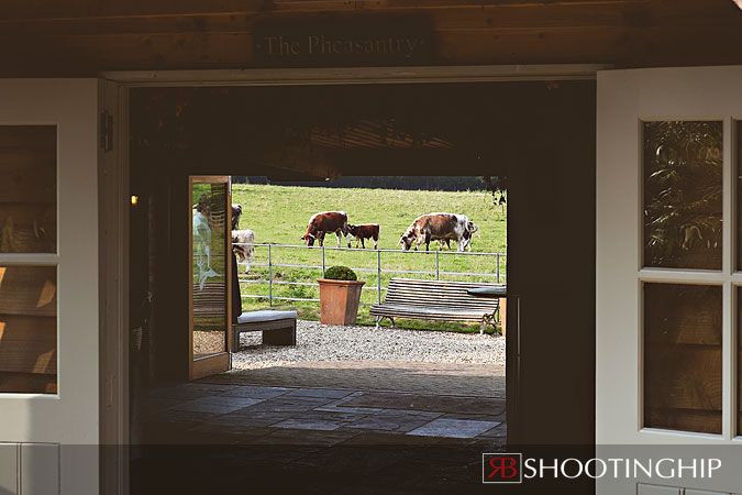 Recommended Photographer at Gate Street Barn-68