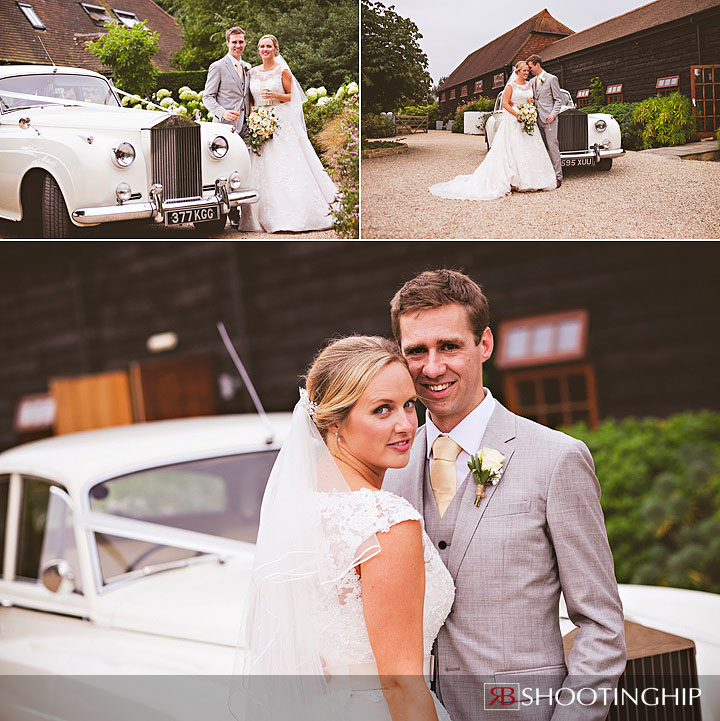 Recommended Photographer at Gate Street Barn-69