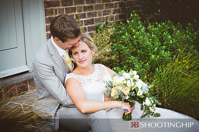 Recommended Photographer at Gate Street Barn-71
