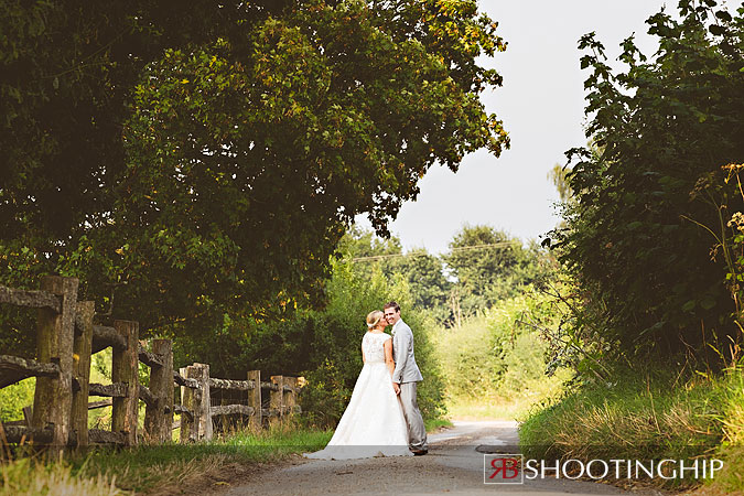 Recommended Photographer at Gate Street Barn-73