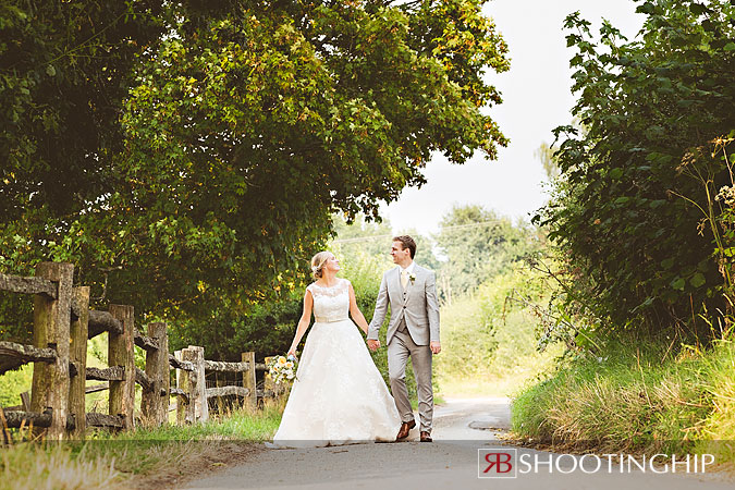 Recommended Photographer at Gate Street Barn-74