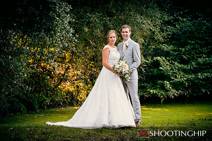 Recommended Photographer at Gate Street Barn-75