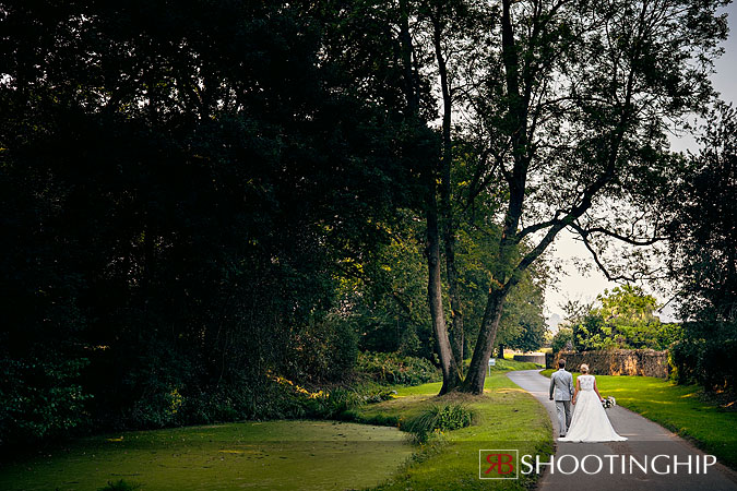 Recommended Photographer at Gate Street Barn-76