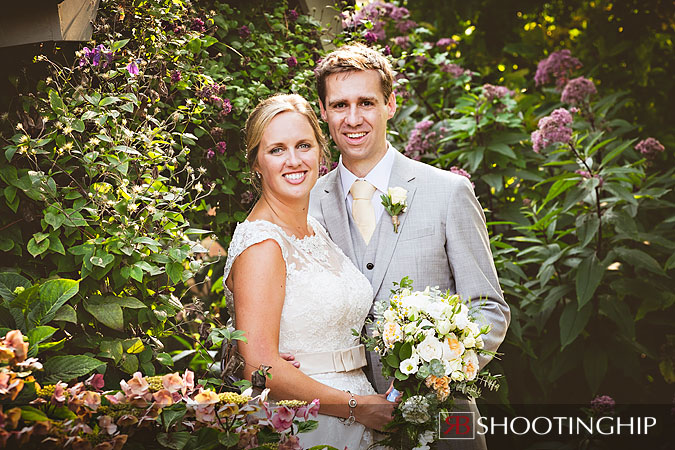 Recommended Photographer at Gate Street Barn-77
