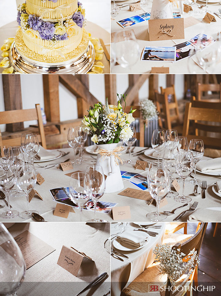 Recommended Photographer at Gate Street Barn-78