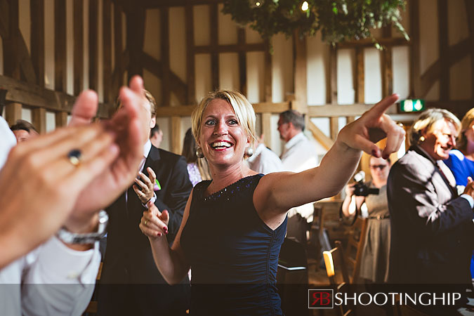 Recommended Photographer at Gate Street Barn-81