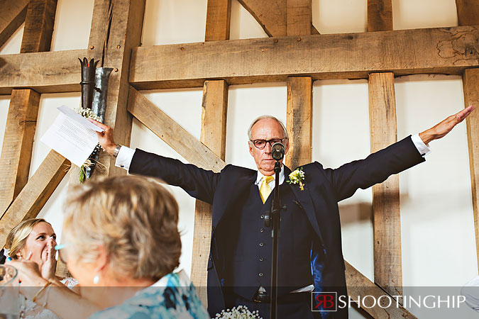 Recommended Photographer at Gate Street Barn-83