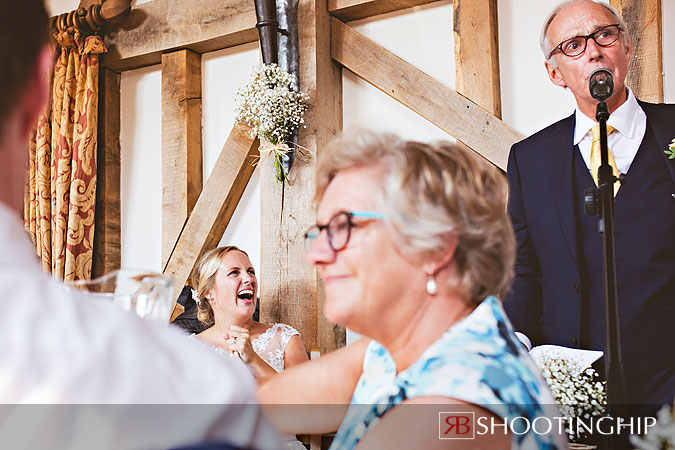 Recommended Photographer at Gate Street Barn-85