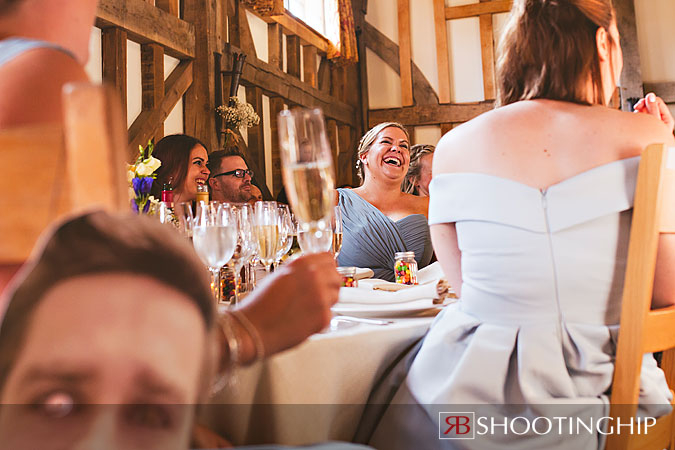 Recommended Photographer at Gate Street Barn-86