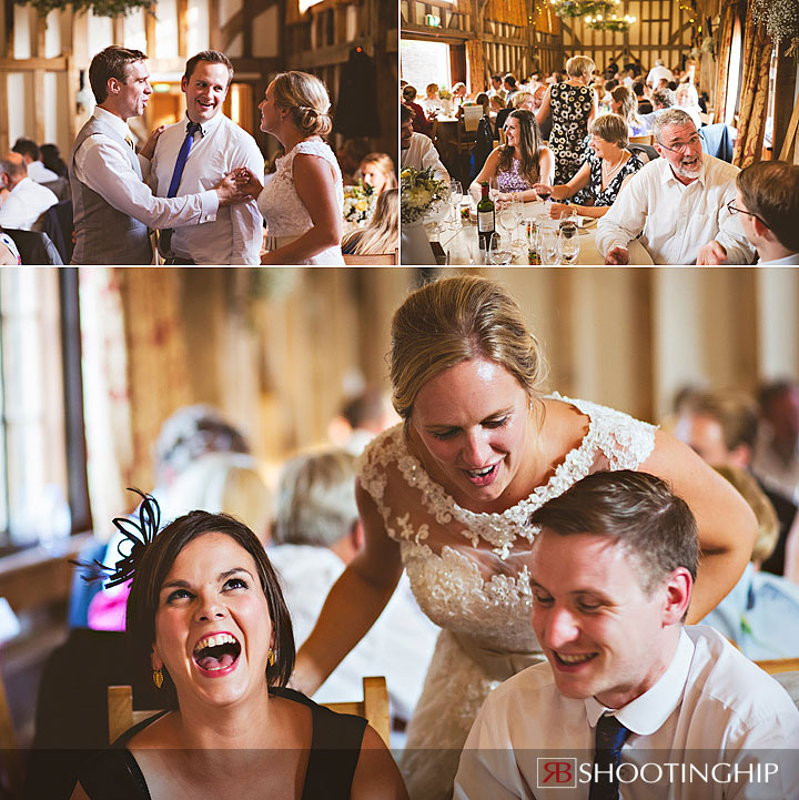 Recommended Photographer at Gate Street Barn-93