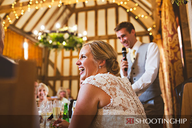 Recommended Photographer at Gate Street Barn-99