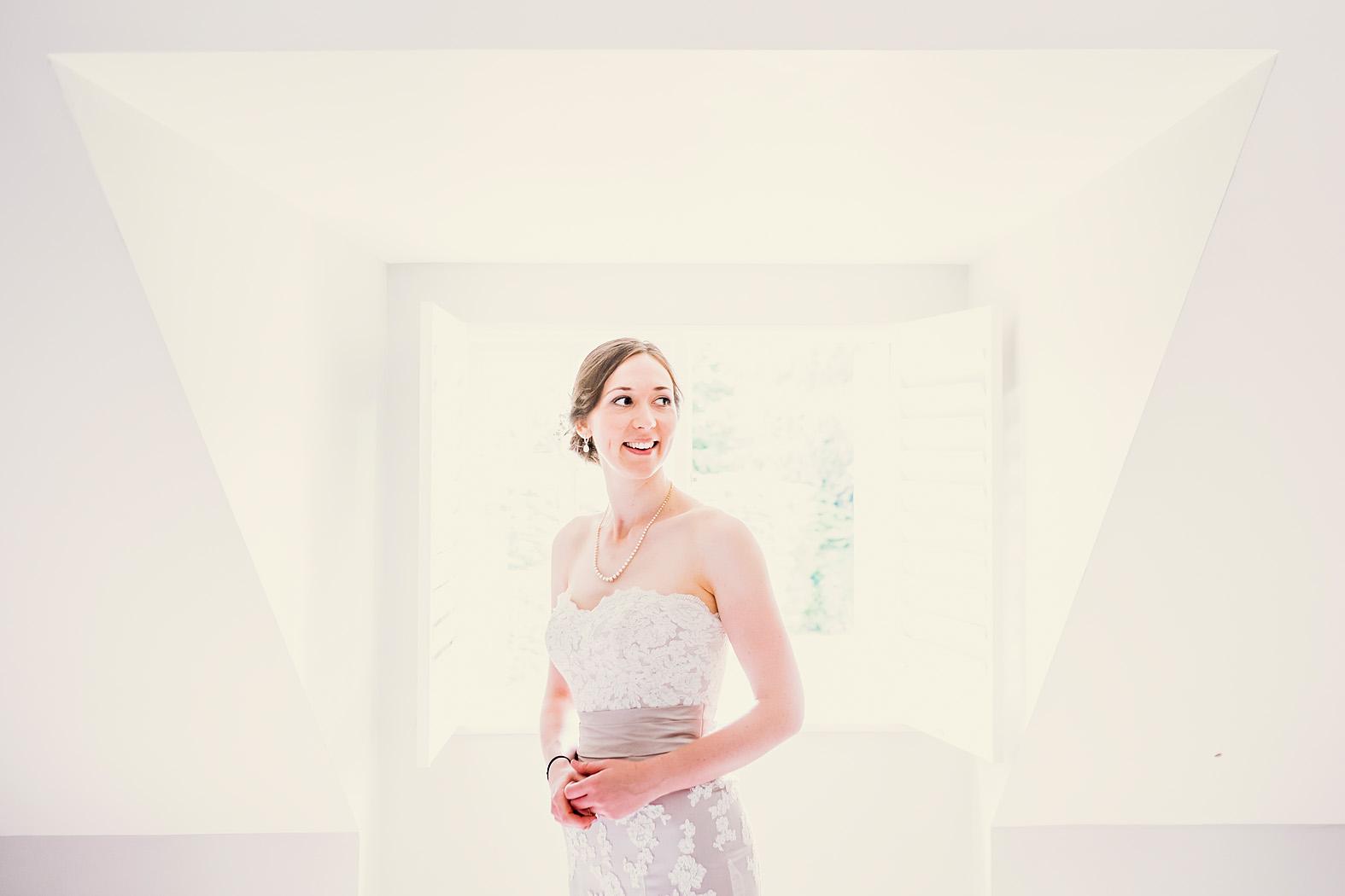 emma bridal portrait