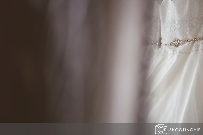 wedding photography at tithe barn (1)