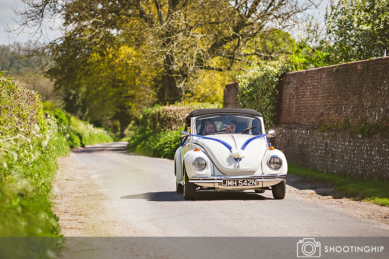 wedding photography at tithe barn (11)
