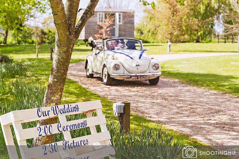 wedding photography at tithe barn (12)
