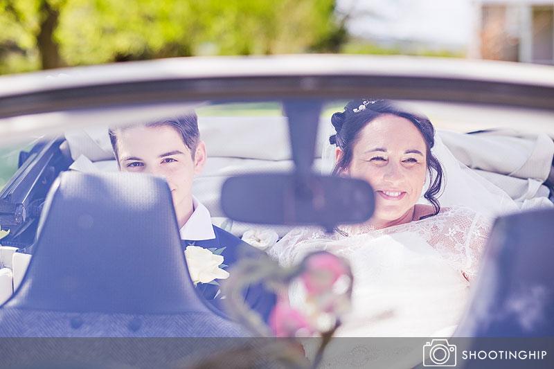wedding photography at tithe barn (13)