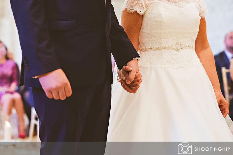 wedding photography at tithe barn (17)