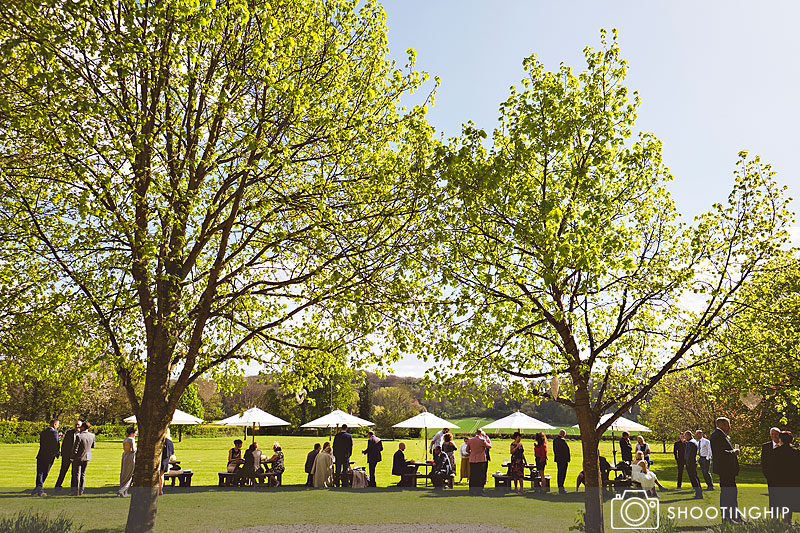 wedding photography at tithe barn (25)
