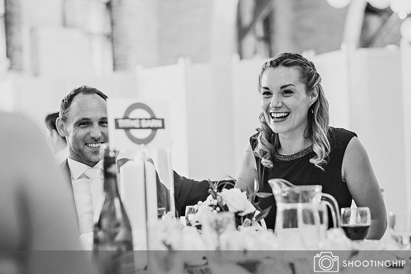 wedding photography at tithe barn (27)