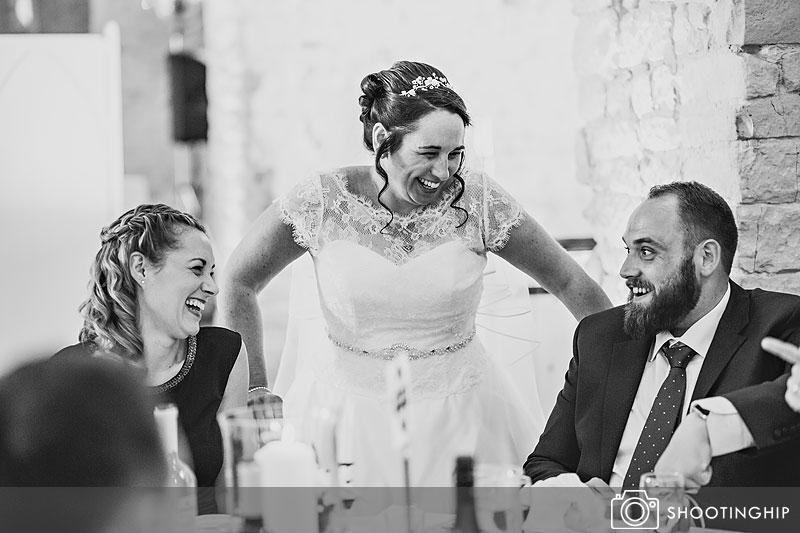 wedding photography at tithe barn (29)