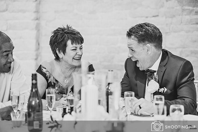 wedding photography at tithe barn (30)