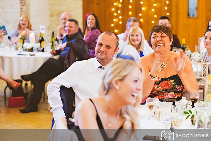 wedding photography at tithe barn (31)