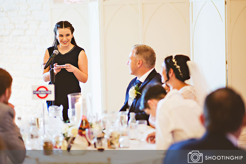 wedding photography at tithe barn (32)