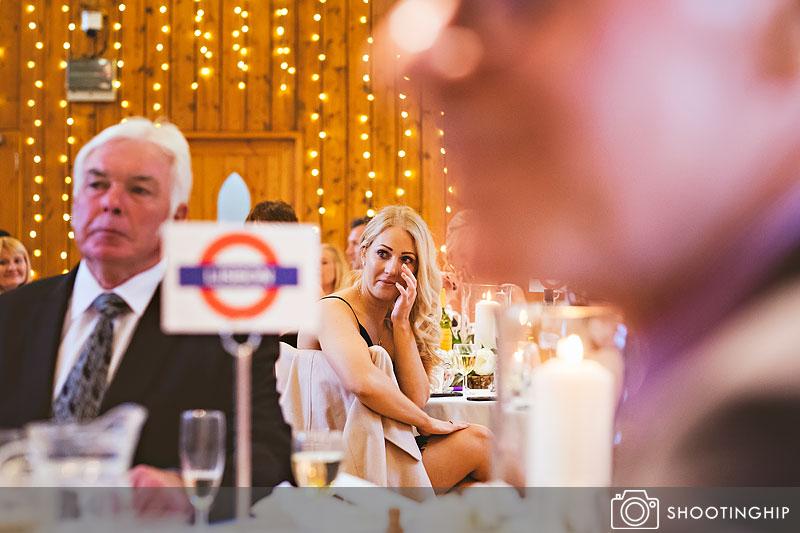 wedding photography at tithe barn (33)