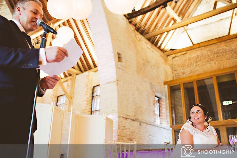 wedding photography at tithe barn (36)