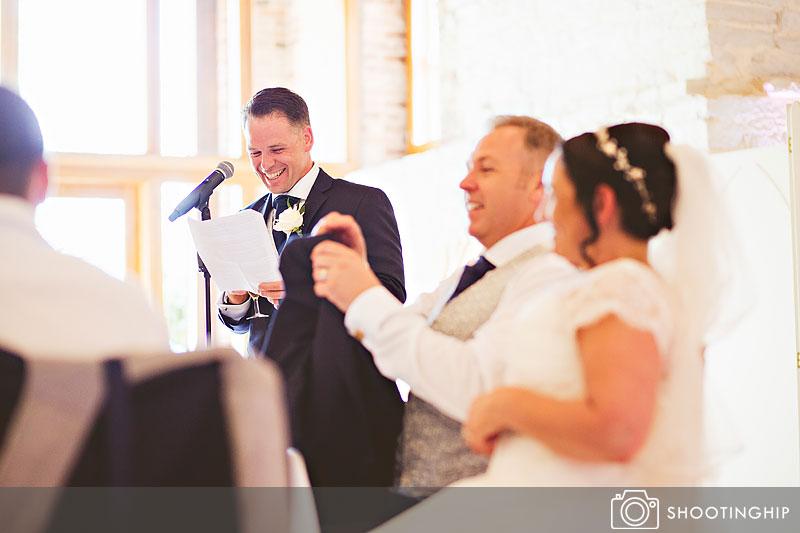 wedding photography at tithe barn (39)