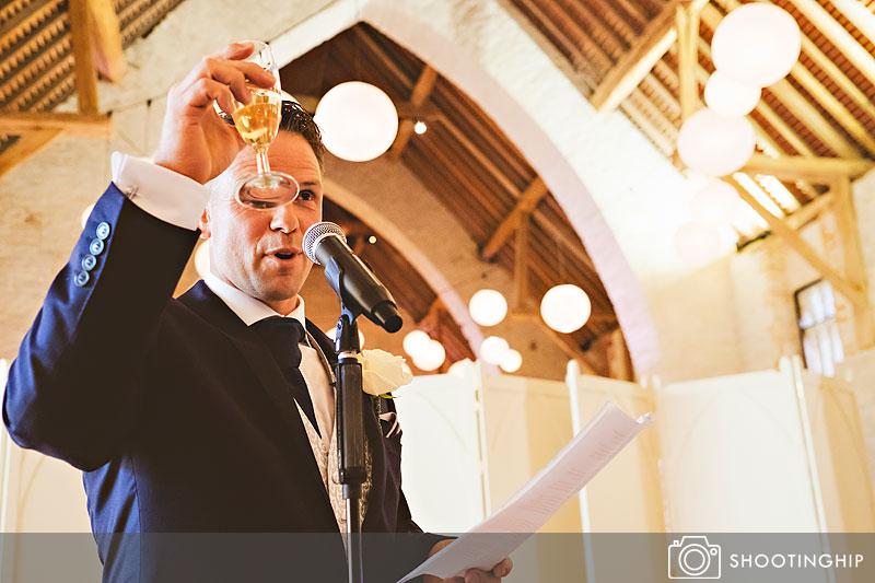 wedding photography at tithe barn (40)