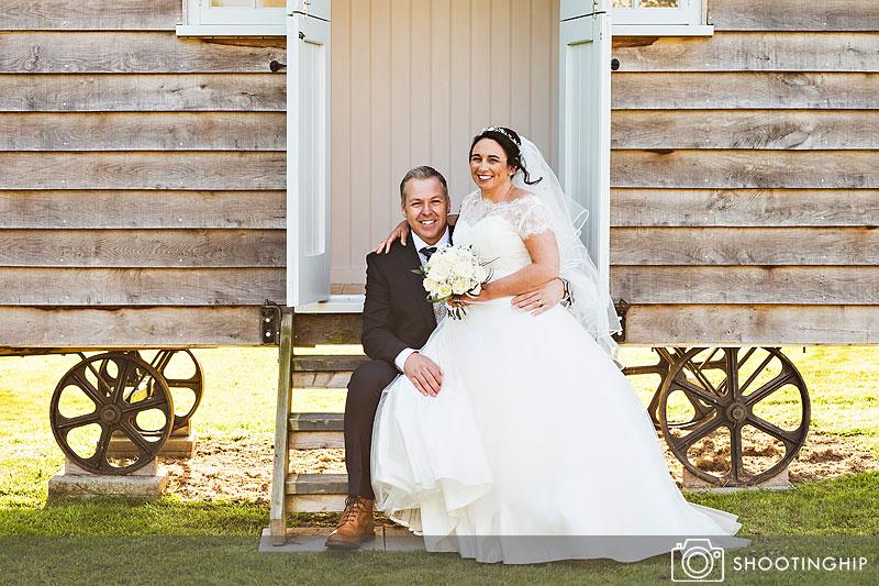 wedding photography at tithe barn (42)