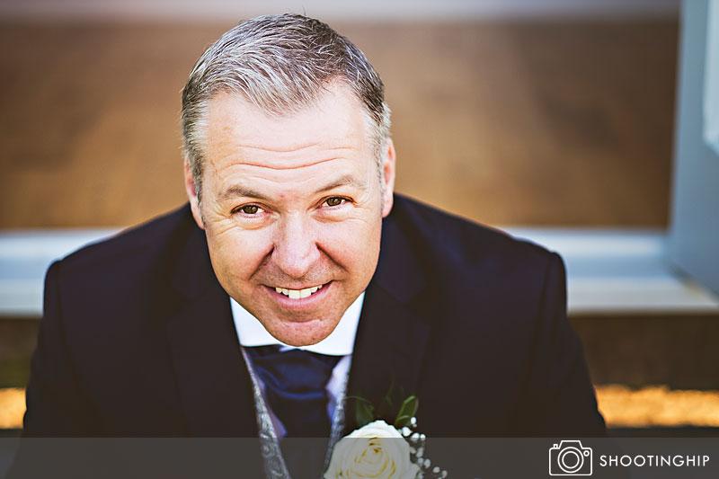 wedding photography at tithe barn (43)