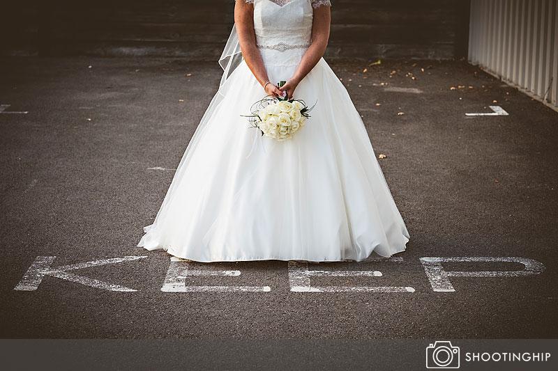 wedding photography at tithe barn (44)