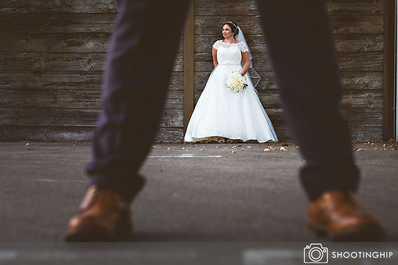wedding photography at tithe barn (45)