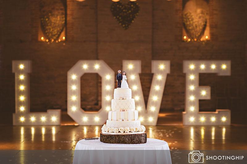 wedding photography at tithe barn (50)
