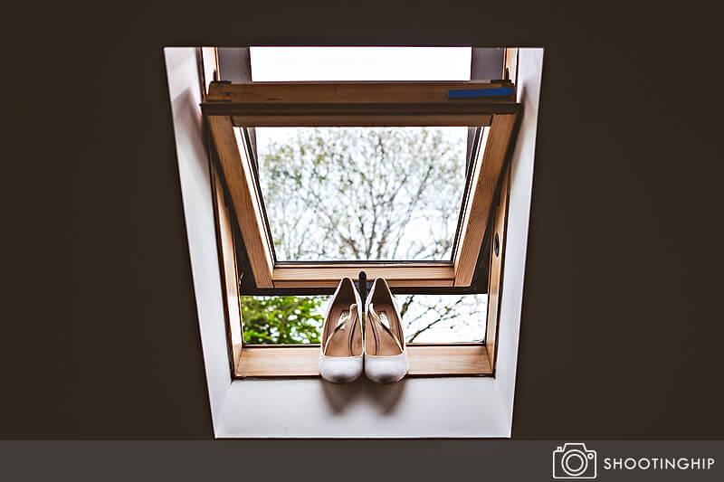 Careys Manor Wedding Photography (1)