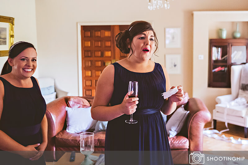Careys Manor Wedding Photography (11)