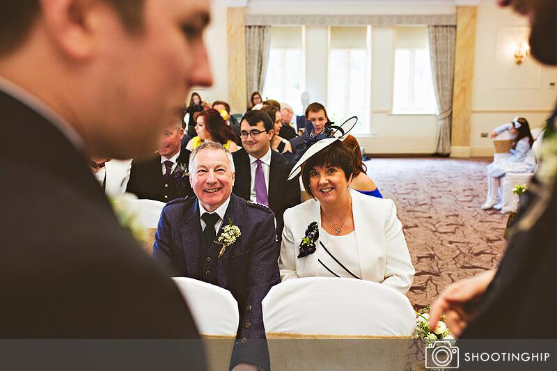 Careys Manor Wedding Photography (20)
