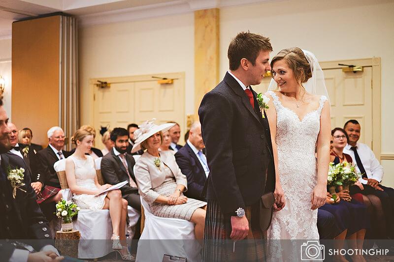Careys Manor Wedding Photography (25)