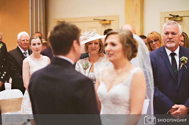Careys Manor Wedding Photography (27)